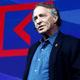 雷·科兹威尔:抓紧制定政策法规让人工智能