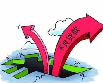 荆州前三季度化解处置不良贷款近24亿元