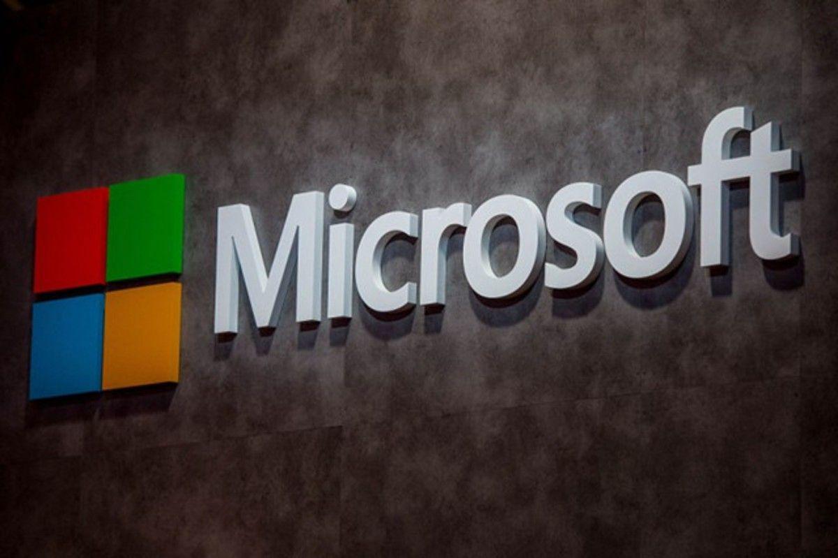 微软互联网工程院两位副院长于伟和沈徽相继离职