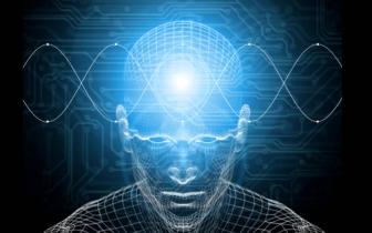 AI:多家风投与科技企业注资14亿美元成立新基金