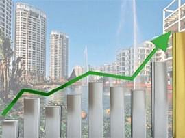 财政部部长说房地产税将这么收!未来影响太大