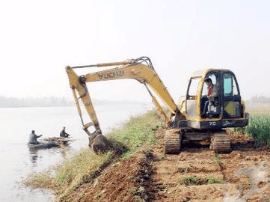 陕州区召开第二次河长制工作推进会