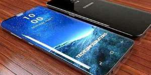 三星S9起售价将破6千元:4GB内存