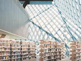 【IN广州】看完这个 你还敢在广州开书店么?