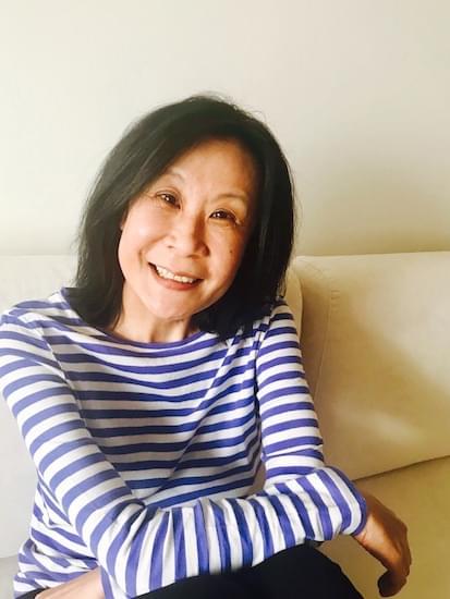 《急诊科》苏小明:夸我还是骂我 有那么重要吗
