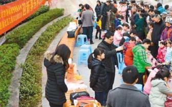 """春节去哪玩?这份河南""""惠民旅游政策大餐""""你收好"""