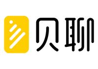 2017年金翼奖参选单位:贝聊