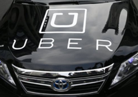 Uber车祸后续:警方表示Uber无责 但专家说技术