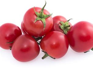 女人常吃这种水果 预防色斑和皱纹 补血养血抗衰老