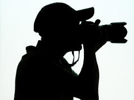 民盟运城市委会成立摄影工作室