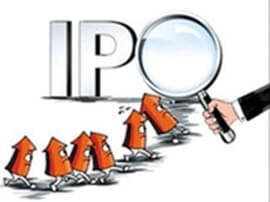 宜昌交运IPO后再融资获通过 拟募集资金10亿元