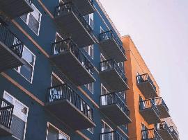 逾50城出台住房租赁政策 房企深度布局住房租赁