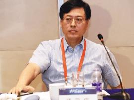 联想PC老大宝座被惠普夺走 杨元庆换将望重振业绩