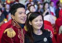 陆奇离开百度是因对李彦宏+马东敏的组合不满?