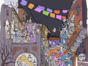 豆瓣评分9.2!这部年度最佳动画你真的看懂了吗?