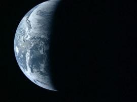 特朗普政府要削减NASA地球科学预算 这会有啥后