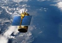 福卫五号卫星传回首批照片失焦?台科技部门回应