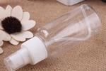 常用喷雾清洁剂 女性肺功能急剧下降