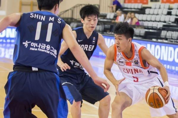 国青天赋男与四川已解决争端?确定将出战新赛季
