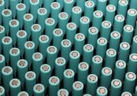 电动车热潮不减 对冲基金加码投资最大锂生产商