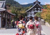 日本语言学校暴增质量良莠不齐 留学生需谨慎选择
