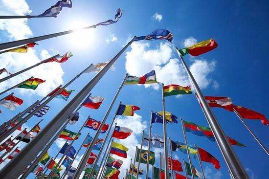 """中美在WTO就""""301调查""""再交锋 美方违背18年前承诺"""
