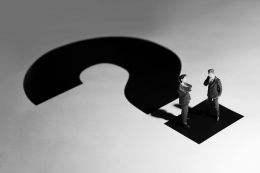 """银行理财产品收益率微跌 上市公司照旧""""买买买"""""""