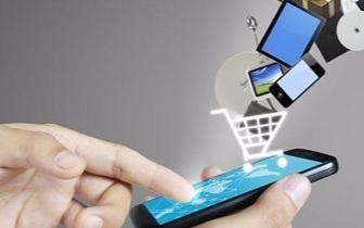 陕州区: 电子商务进农村精准扶贫显成效