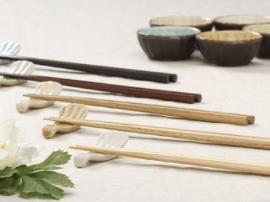 唐山人注意:这样的筷子容易致癌你或许还在用