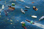 微胶粒可经空气传播 日常食材或受污染