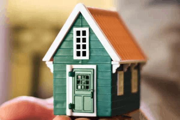 【论坛】小城市的房子就是房子 核心城市的房子才叫资