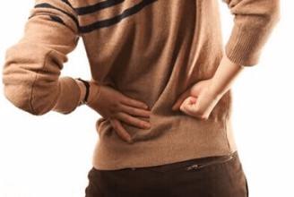 治疗腰椎到底应不应该多卧床?