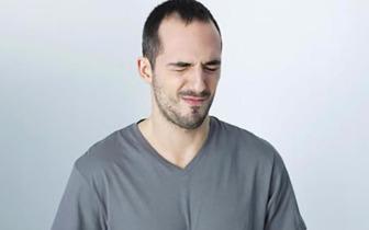 戒掉这6类食物 胃炎就离你远一分