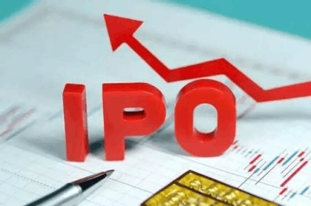 发审节奏加快!IPO排队企业被证监会催着交财报