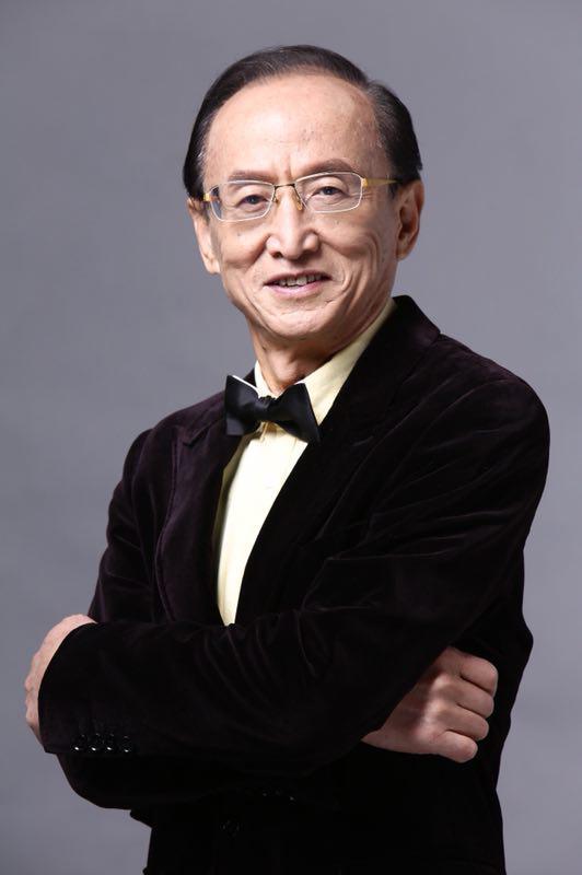演员舒耀瑄