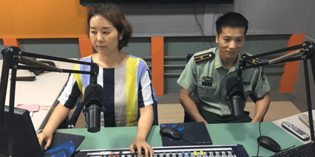 西陵消防助理工程师刘劲松:高层火灾自防自救至关重要