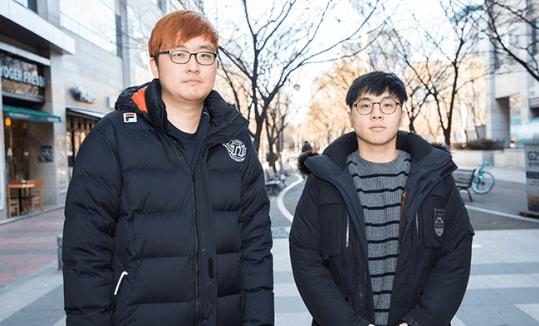 英雄联盟SKT教练:福满多负责战术 Bengi负责选手