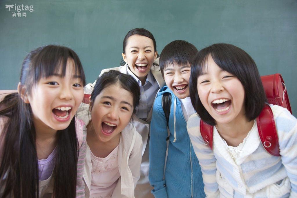 中国移民妈妈经验分享:该带孩子去澳洲上学吗