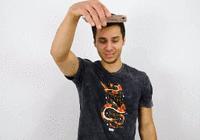 iPhone 8 Plus跌落测试:世界最硬玻璃有多耐摔?