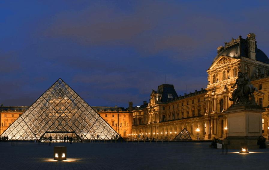 法国争论和11岁女孩性关系算不算强奸