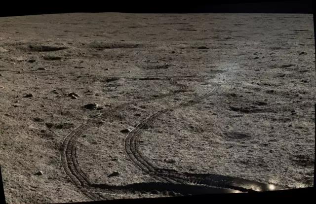 中国为何必须实施嫦娥探月计划?