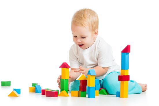 小投资大回报,0-3岁托育市场,下一个教育蓝海