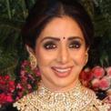 印度国宝级女星命丧迪拜酒店浴缸 疑因醉酒溺死