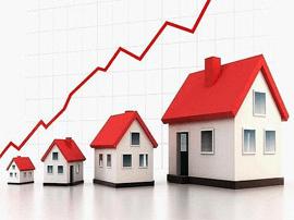 山东:买房晚半年利率高一成!二套房上浮30%很正常