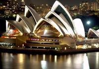 2017至2018澳大利亚新财年移民总配额19万人