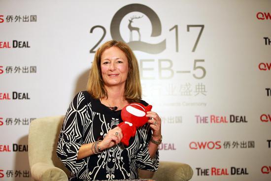 睿石集团总法律顾问:EB-5排期过程中,投资款的再投资应如何操作