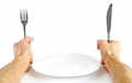 间歇禁食法不仅减肥 还助跑者提升表现