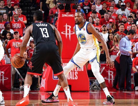 NBA-勇士再现恐怖统治力!最新夺冠赔率:火箭骑士都凉了