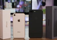调查称4/5美国青少年拥有iPhone,比例还在增长