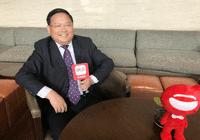 津桥赵鹏 :培养国际化人才打造国际教育生态系统
